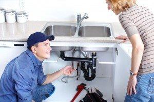 kitchen-sink-leak