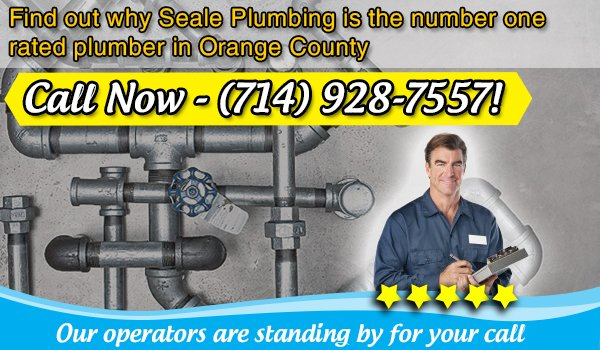 call sealeplumbing